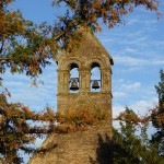 Victorian Bell Tower