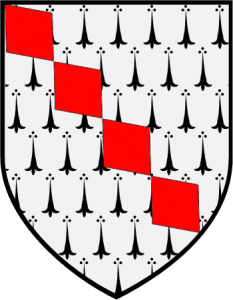 pye-crest