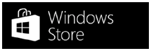 windows-store